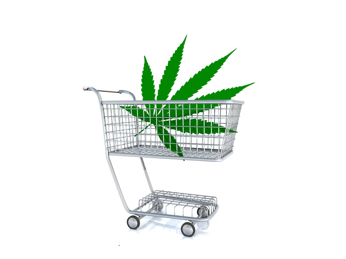 Retail Marijuana Petition Qualifies for November Ballot and more #Littleton news here: