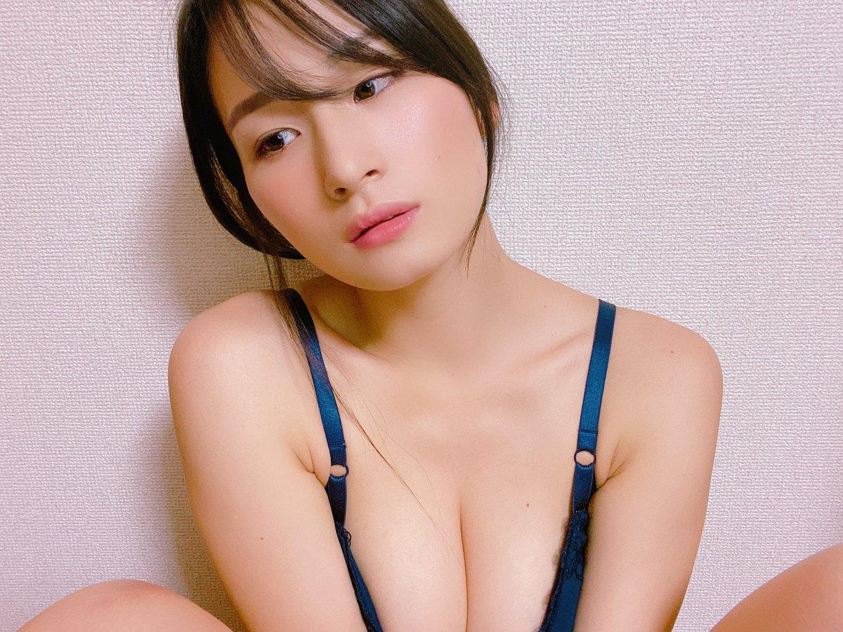 おはにょ〜♡