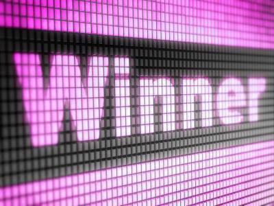 Gift Card Winners 8/5 – 8/8
