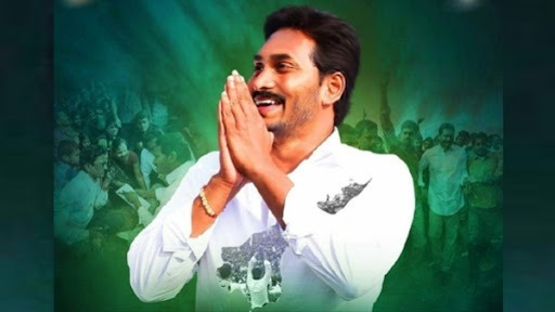 It is commendable that on completion of just 1yr as #AP CM, Shri @ysjagan has been ranked as 3rd best performing CM in #India by @IndiaToday Mood of the Nation survey. I am sure that in future he will rise to 1st rank based on extensive work he is doing on all fronts for AP.