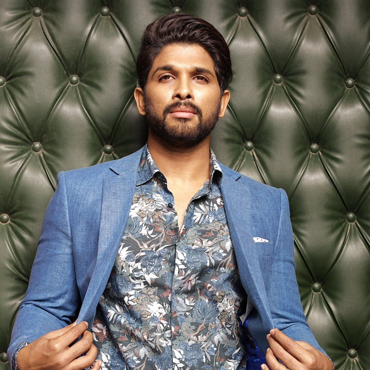 Common Header For Unoccasional Trend Tomorrow At 7PM 👍    Stay Tuned To -->  @TeamCBofficial   #AlluArjunTrendOnAug29th #Pushpa  #AlluArjun