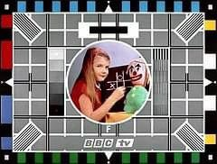 Age test. This image has had more screen time (around 70,000 hours) than anything else in British TV history.  Please retweet if you know what it is.