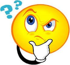 @Vittoria0508 se altri decidono e i parlamentari si limitano a approvare allora ne basta solo uno per decidere  su risparmiano 240mln all'anno e circa 300 perché non servono più le elezioni  #facciamorete  #rialziamoci  #Referendum2020_iovotoNO  un re?