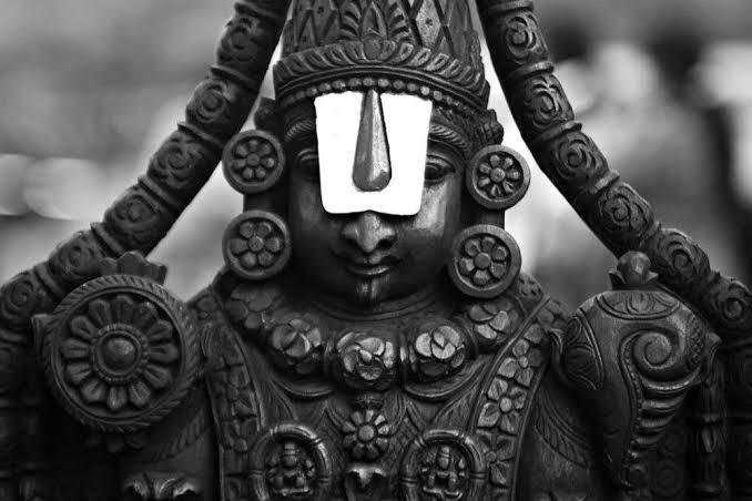 ||अच्युताय नमः अनन्ताय नमः गोविन्दाय नमः || ||अच्युताय नमः अनन्ताय नमः गोविन्दाय नमः || ||अच्युताय नमः अनन्ताय नमः गोविन्दाय नमः ll