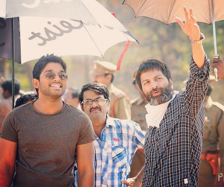 #8YearsForJulayi  🔥🔥🔥🔥Celebrating 8 years of Telugu blockbuster #Julai starring the one and only #AlluArjun. Directed by #Trivikram  Music by the super talented @ThisIsDSP  @alluarjun  #Pushpa #INOX #LiveTheMovie