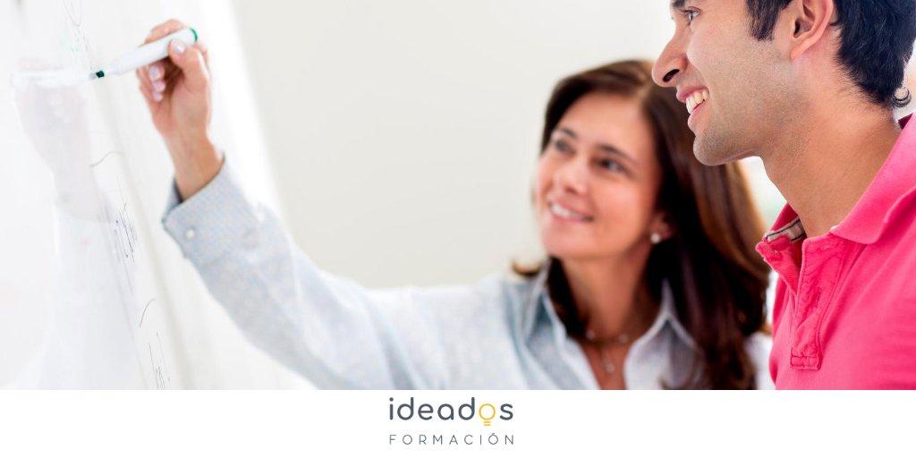 test Twitter Media - ¿Quieres estar mejor preparado para gestionar tu pequeña #empresa? Gracias a nuestro #curso personalizado lo conseguirás ✔️👍 ➕NFO ➡️ https://t.co/YqWyBot5XX  #BuenosDias #FelizDomingo https://t.co/Y1bV3YIGh9