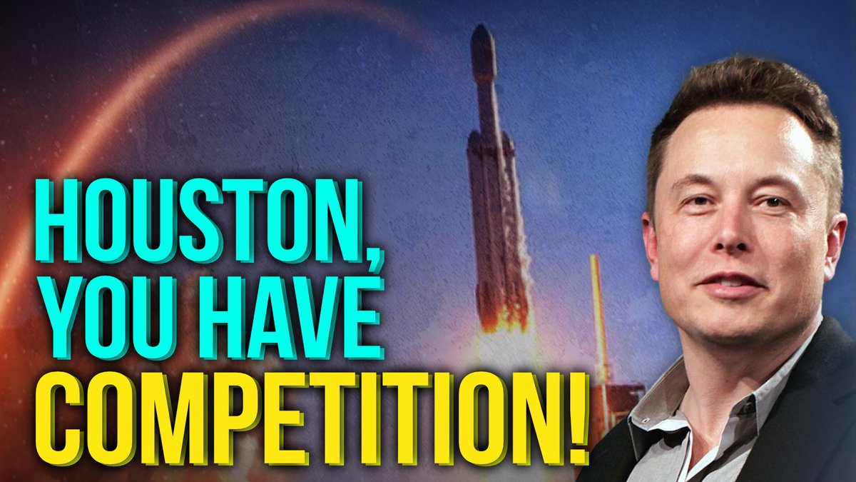 2 Americans just landed safely after spending 2 months in space.  11 years ago, an Obama committee concluded that would take 12 years and cost $26 billion. Elon Musk did it in 6 years-- for less than $1 billion.   Private competition is always better. #SplashDown #LaunchAmerica