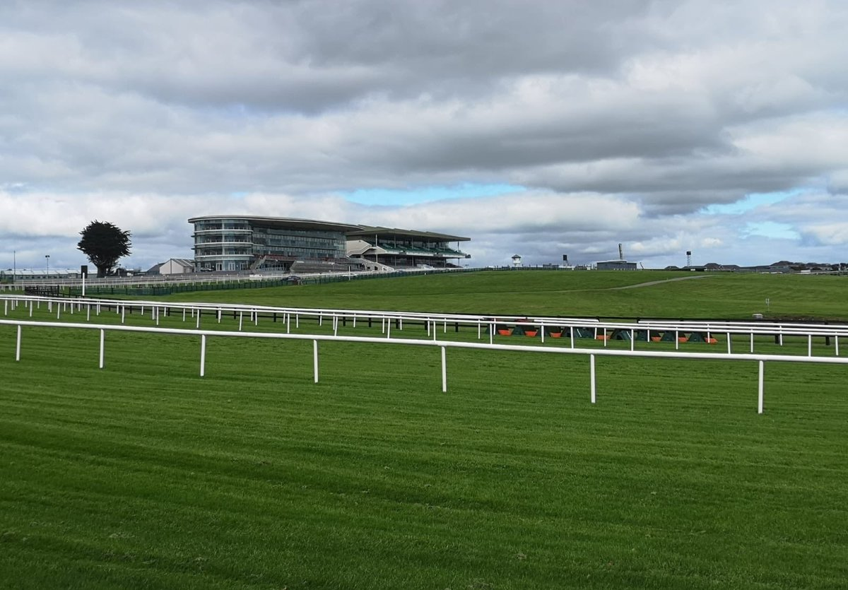 test Twitter Media - Day 2 @Galway_Races  #GalwayRacesatHome https://t.co/o47lya0Oq8