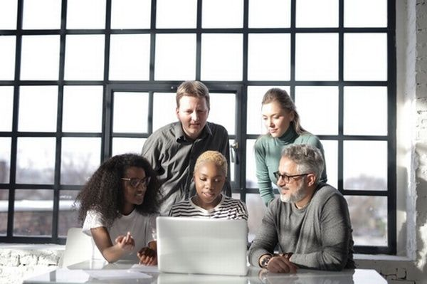 Sign up for our webinar to learn how to rebuild a business by making your employees co-owners, converting a business into a co-op, and the available financing tools. Our Webinar is on August 4th at 12 PM.    #BusinessInEducation  #vermontbusiness