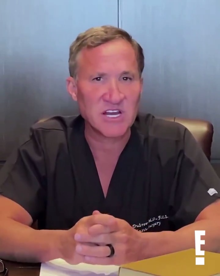 Love an ~ outside the box ~ patient 📦 #Botched