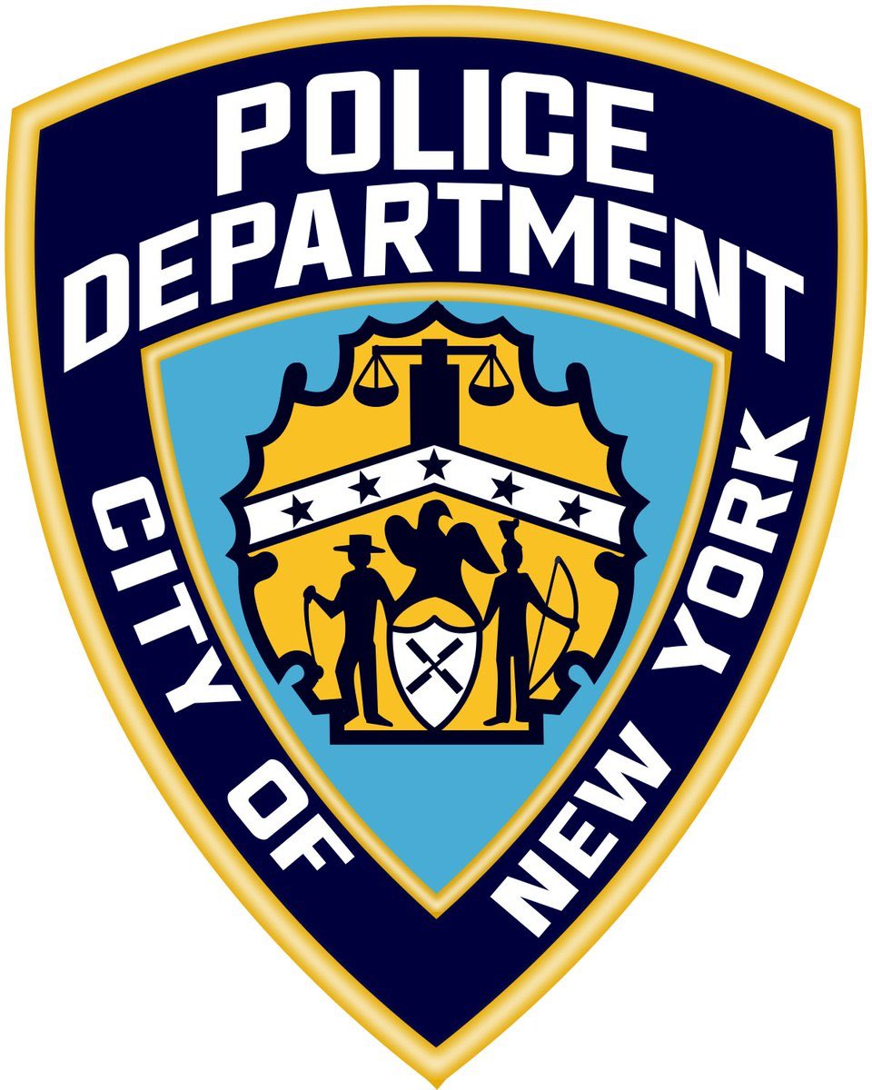 @NYPDnews We ask the community to not forget, not for one second, that the @nypdnews is made up of men and women - fellow human beings serving to protect the city we all love.  We ask our partners to help spread this message.