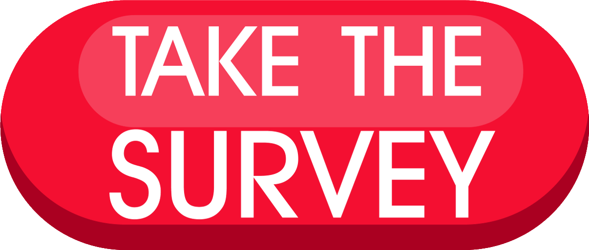 How's our #COVID communication? Tell us what you think in this quick survey -