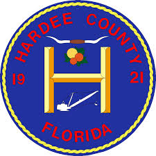 Hardee County School Board