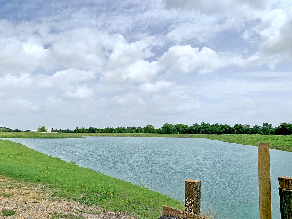 We're thrilled to announce that Resoft County Park will reopen to visitors THIS weekend. 🎉  Gates will open at 8 a.m. on Saturday, August 1st, and guests will notice quite a few changes as they enter the new and improved Resoft.  #BrazoriaCounty #BrazoriaCountyParks
