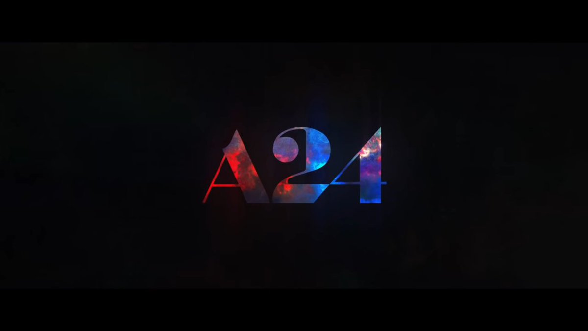 What are your top 3 A24 movies ?
