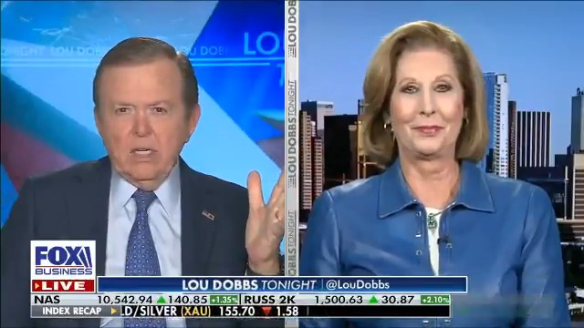 Stifling Free Speech: @SidneyPowell1 says big tech companies could face criminal statutes because of their attempts to influence the 2020 election. #MAGA #AmericaFirst #Dobbs