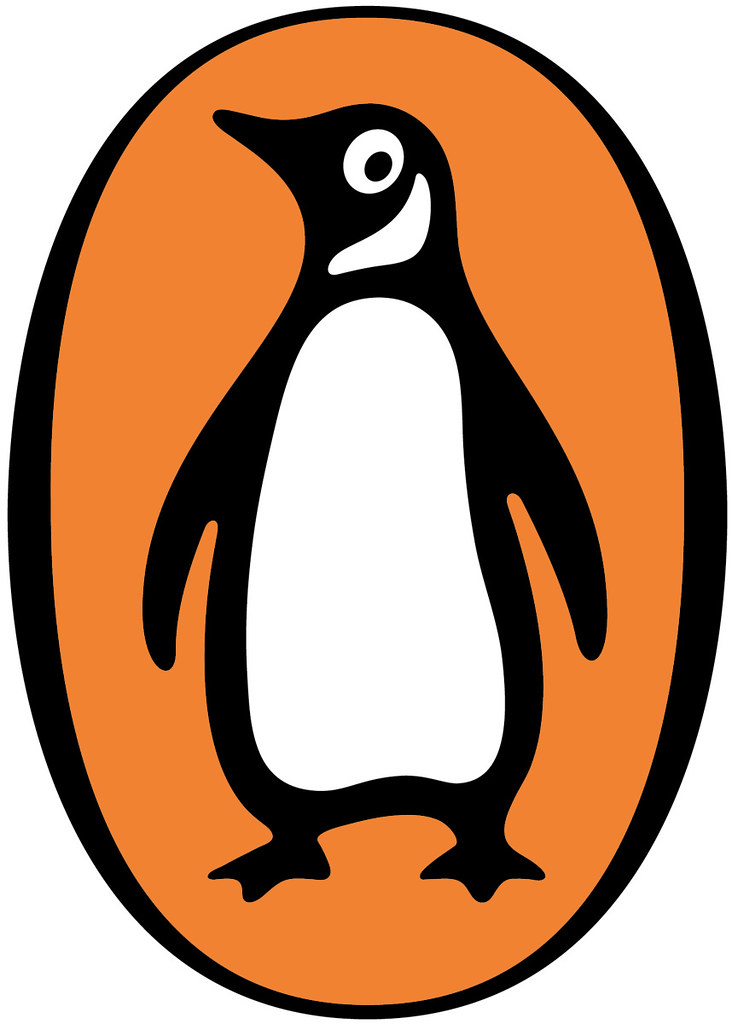 In 1935 Allen Lane launched Penguin Books publishing with 10 titles, with authors such as Ernest Hemingway and Agatha Christie. The inexpensive paperbacks revolutionized publishing, and the company, now Penguin Random House, continues to publish books worldwide. #TBT #CCLtbt