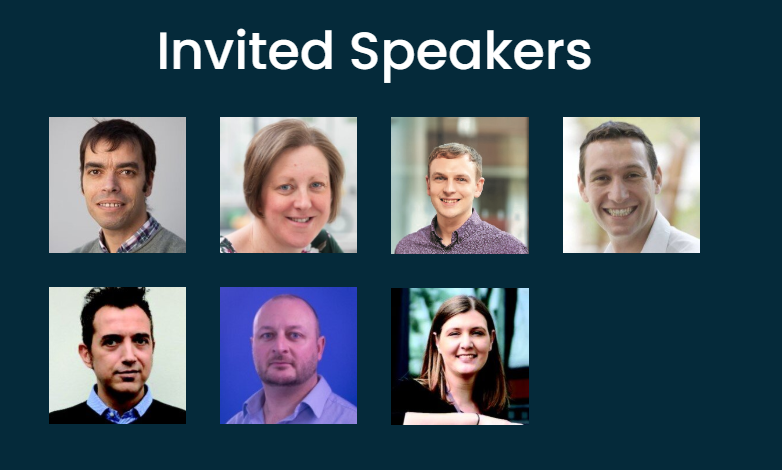 Only a few days to go for our virtual Midlands Polymer Conference! If you haven't already, get registered at  We have a fantastic line up of invited speakers @MattDerry90 @fi_hat @helen_willcock @Paco_bham @Dr_MIP @SebPerrier and Beppe Mantovani!