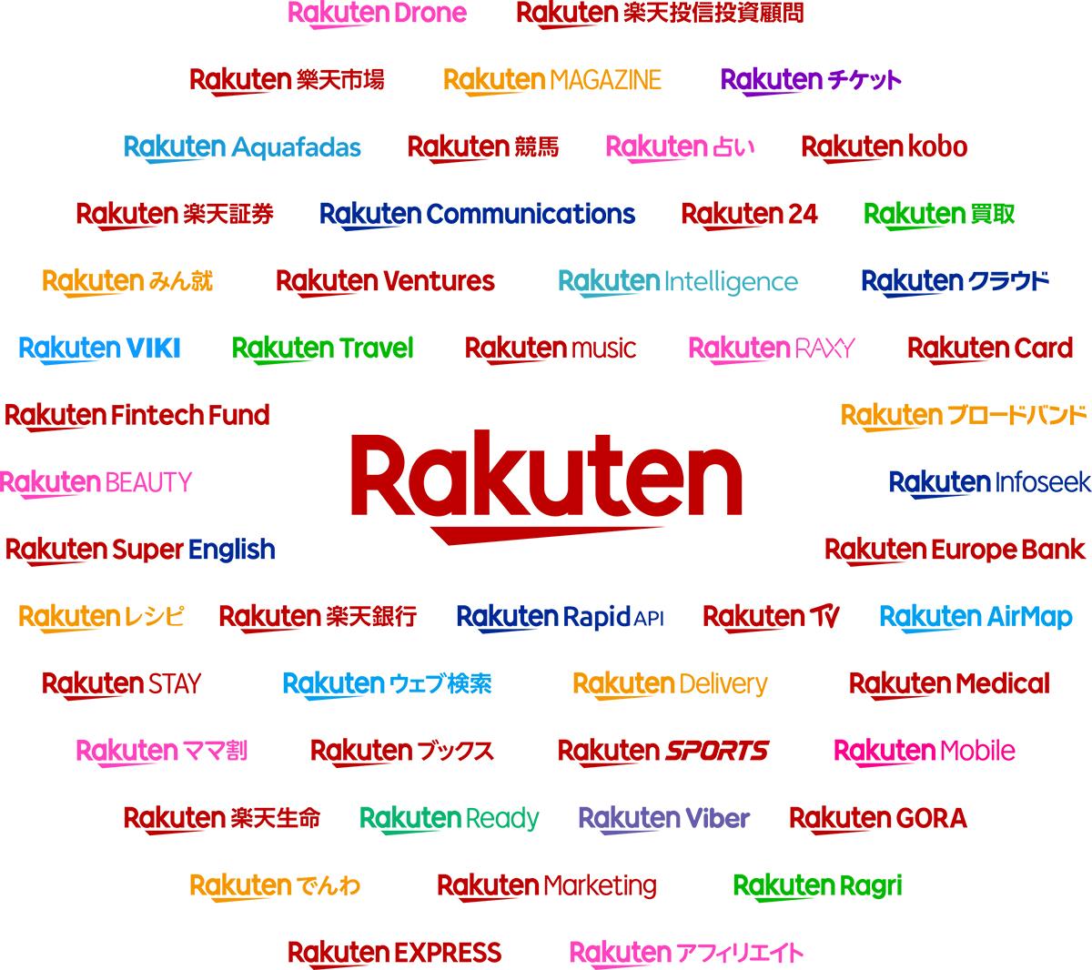 takejuneさんのツイート画像