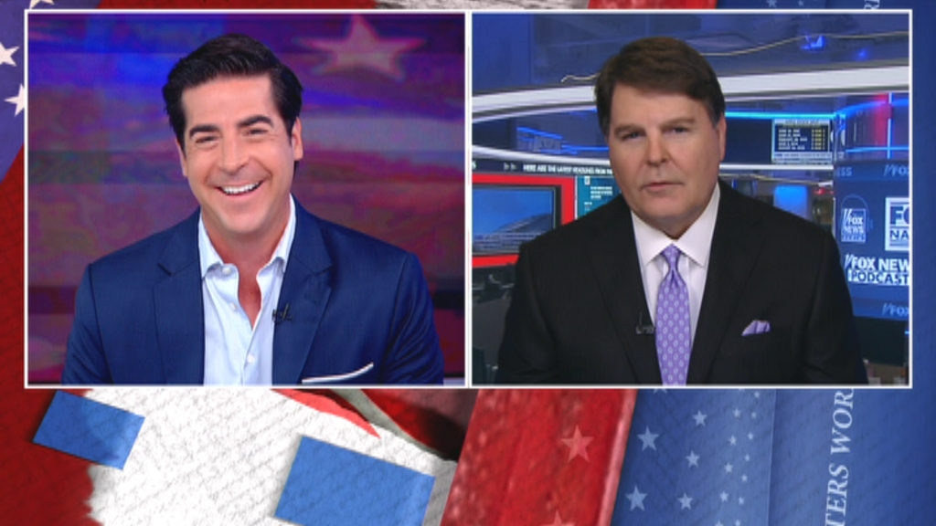 Big names and disturbing new allegations in the Epstein-Maxwell case. Who was involved and what authorities knew years ago-Find out tonight as @JesseBWatters and @GreggJarrett discuss on #FoxNews 8PM ET.