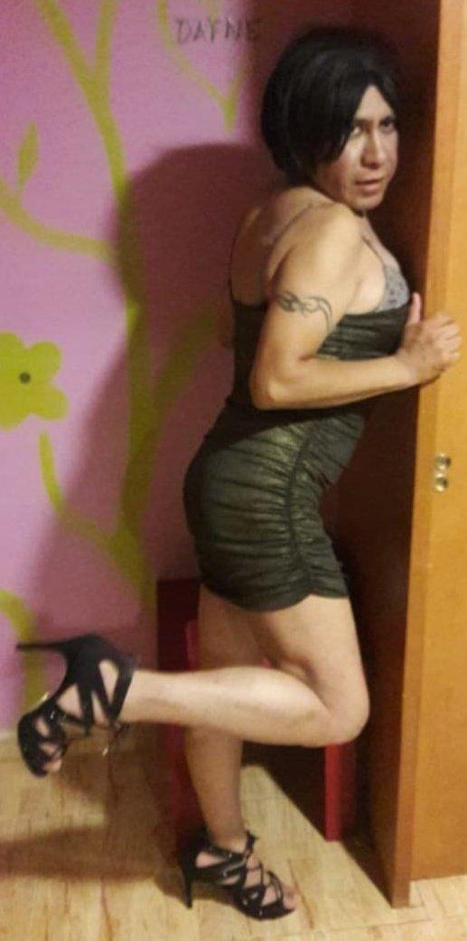 CONFIRMADISIMO!!!  VANESA chica trans, Dafne tv y shoo   Estaremos festejado mis 18 primaveras hoy 🎈🎉🎊🎁🥰  ALGUIEN MAS?  Manden dm BBS...