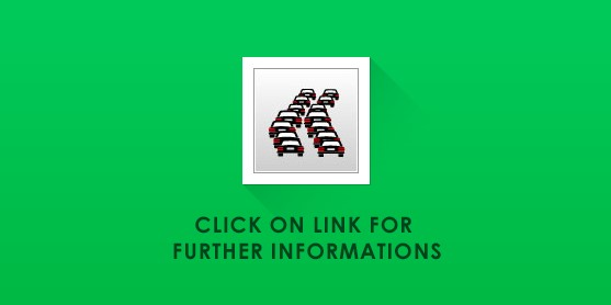 11:23 #A4 - Slow traffic between GRISIGNANO and JUNCTION #A4-#A31 towards VENICE