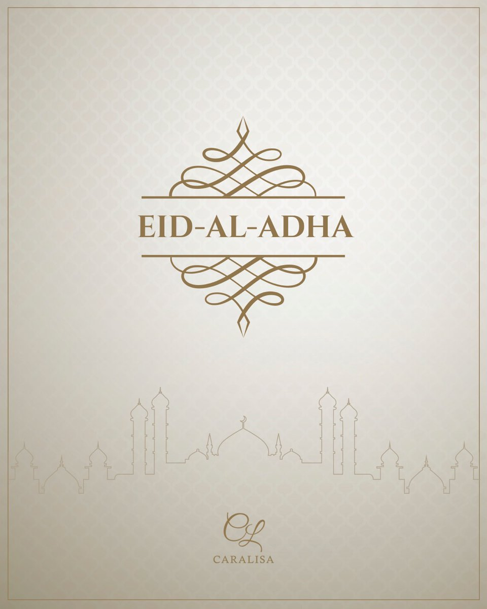 @iamsrk Eid Mubarak to you and all at home. Stay blessed always.