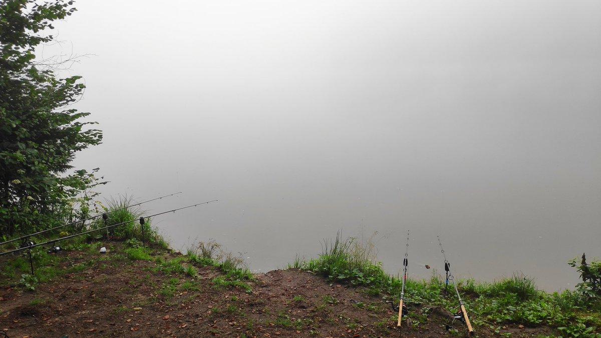Fishing on the edge of the world :)  #fishing #carp #<b>Ribolov</b> #carpfishing #angling #<b>Ribolo