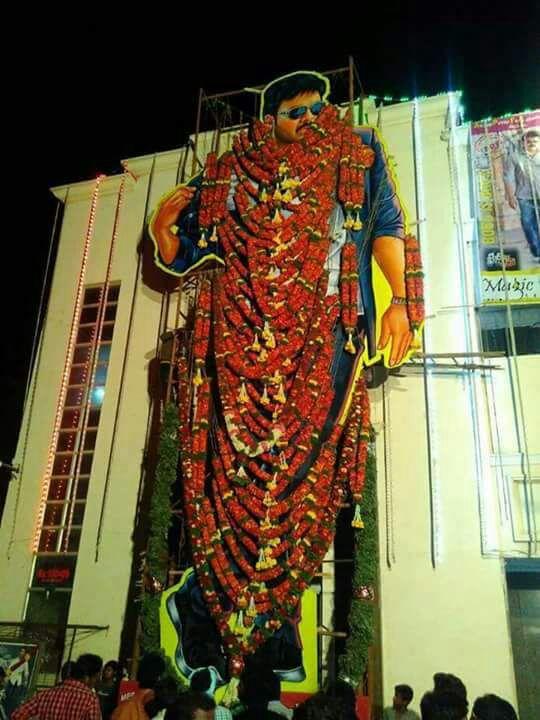 💥King Of Box Office 💥King Of Opening  💥King Of Nizam 💥King Of Record Create  💥King Of Record Breaking  💥Pride Of Telugu Cinema   BOX OFFICE Ka Sheer One & Only #MegastarChiranjeevi  #ChiruBdayFestBegins