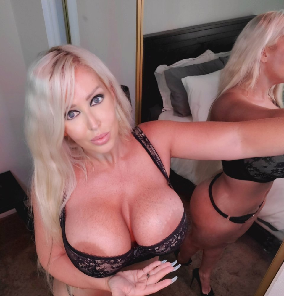 Big boob problems. Bra won't cover my areolas.😂