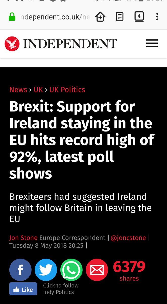 "@CharlesTannock @TheNewEuropean He was so ""succesful"" in Ireland..."
