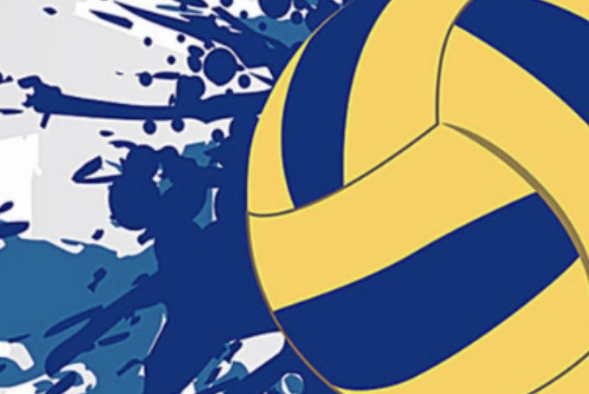 SHS Girls Volleyball - Main Gym Tryouts Mon Aug 3 & Tues Aug 4. Mon 8-11am (Grades 10, 11, 12) Mon 11am-1pm (Grade 9) Tues 8:30am-12:30pm (Grades 9-12) Wear mask to/from practice. Physical  on file Final Forms. Take temp b4 practice, over 100F, stay home. Bring own water.