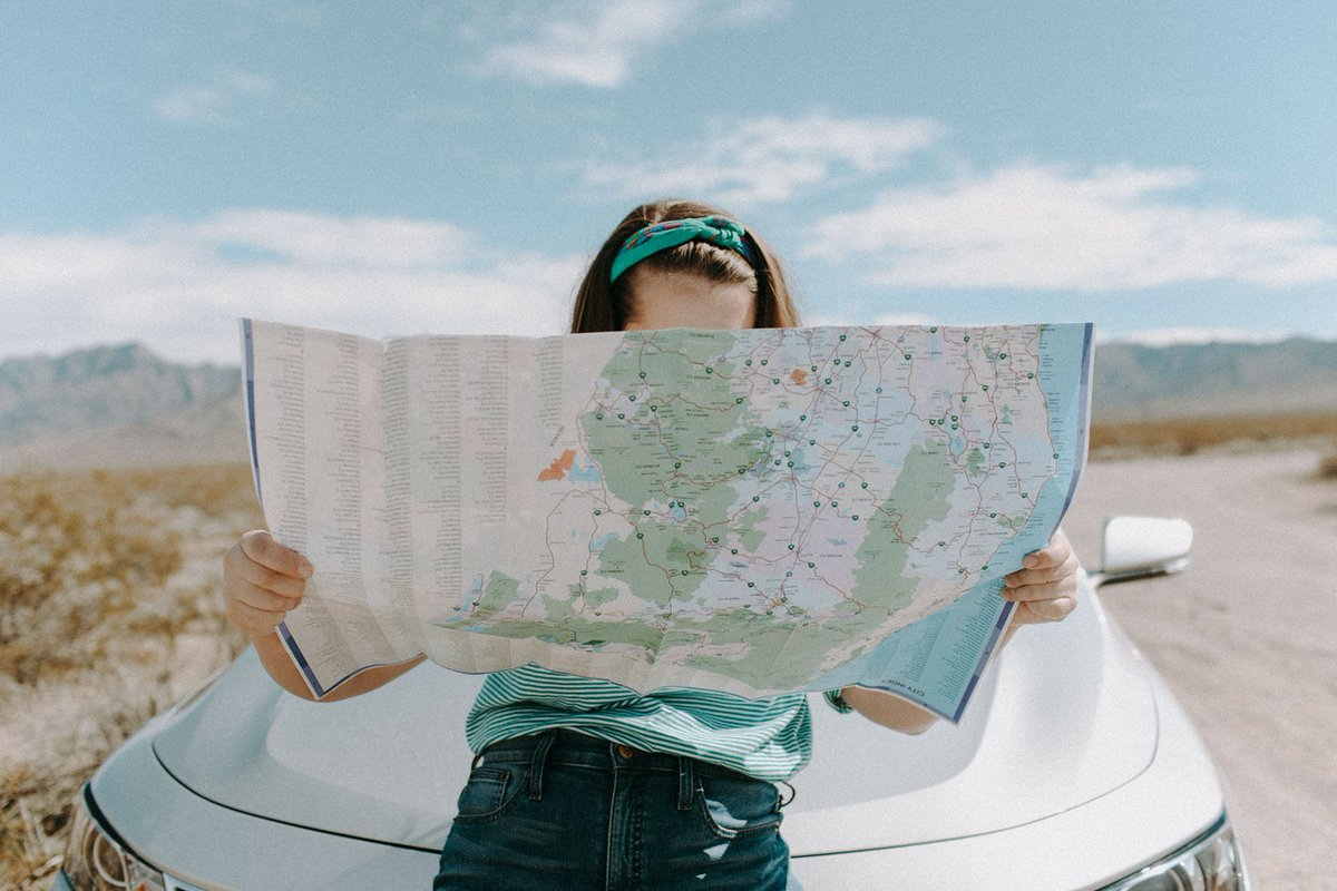 ✈️🌎Dreaming of travel? Us, too. Start your travel prep now with an 8-week travel language course and city tours, free from Pronunciator. Pick a spot on the map and get started today: