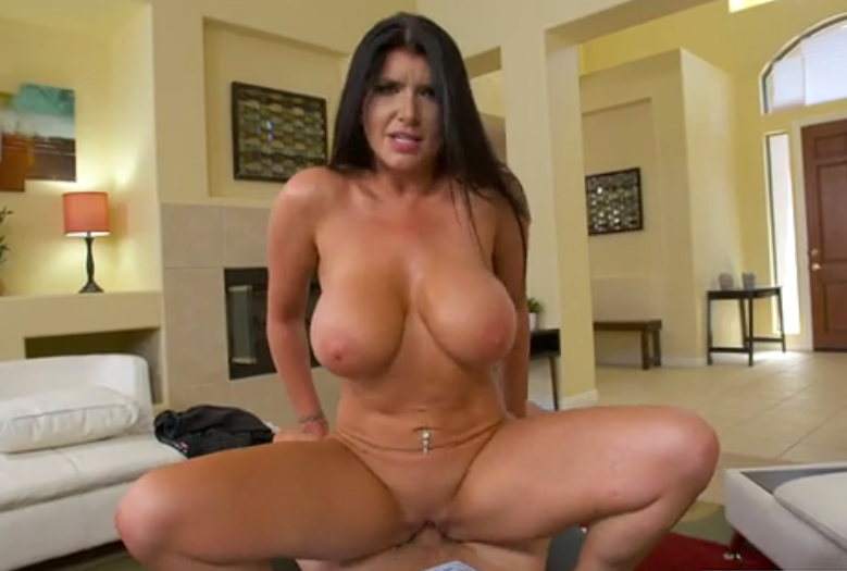 ❤️ Romi Rain ❤️  FREE Signup & Join Milfs Live SEX ➡️