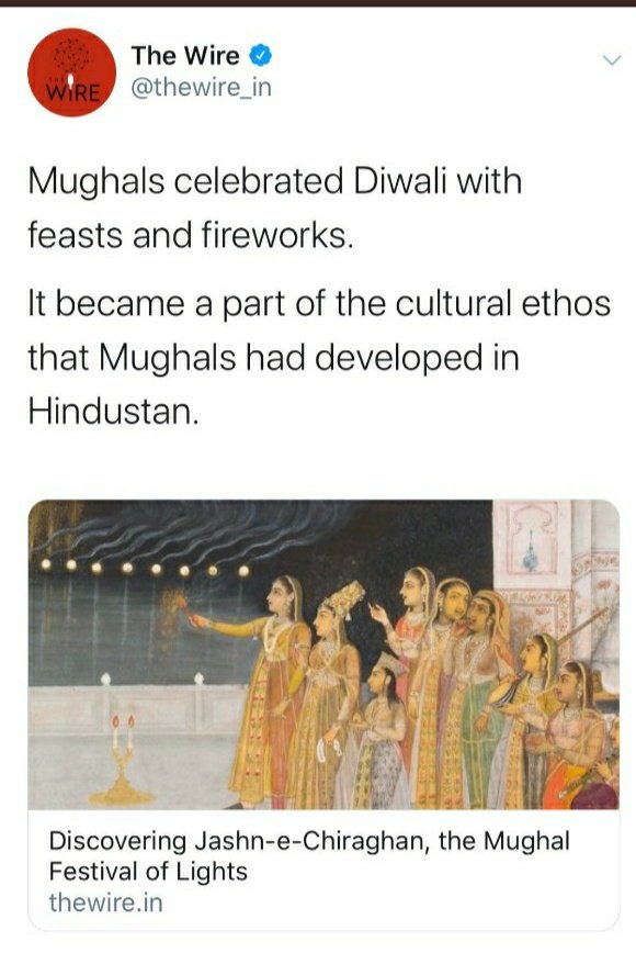#UrbanNaxals may be Individuals, group of people, Historians, Biggest News Channels. What They Actually do? They Hide Real Facts & write more about their ideology & agenda as in this👇picture.. Lets #Unite_For_Hindu_Rashtra in countering their false narrative. #9thHinduAdhiveshan