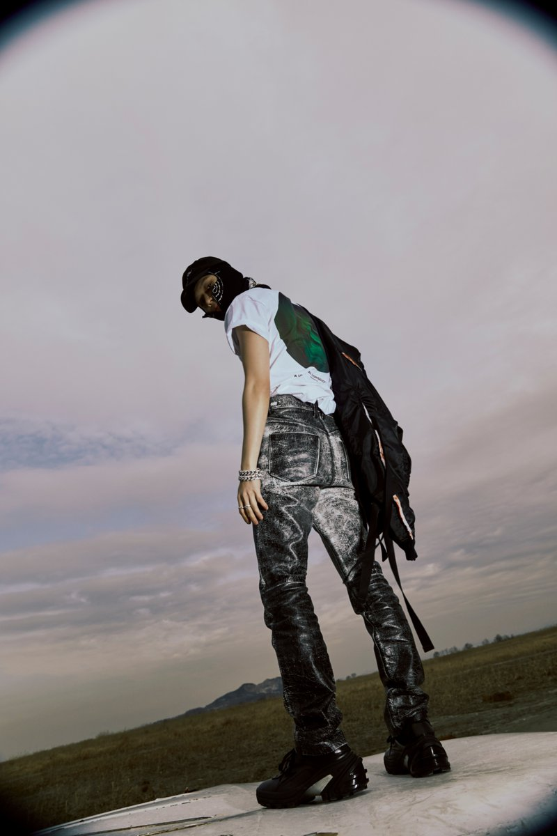 TAEMIN 태민 Single [Never Gonna Dance Again : Prologue] '2 KIDS'   🎧 2020.08.04 6PM (KST) 👉    #태민 #TAEMIN #샤이니 #SHINee #2KIDS #NeverGonnaDanceAgain #Prologue