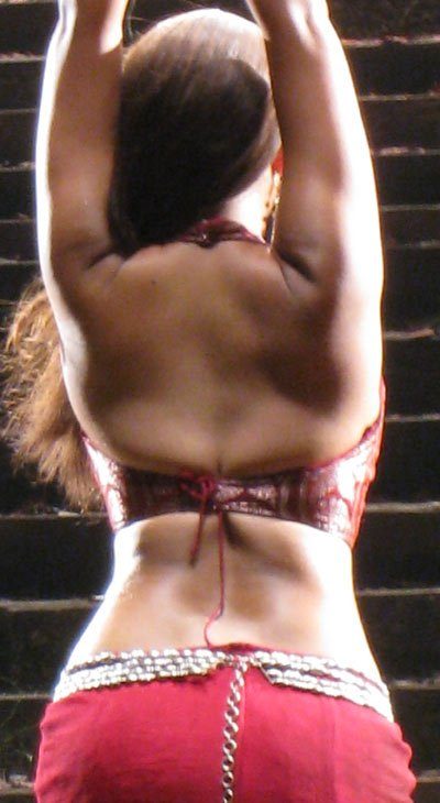 The most licked ass in the history of Tamil cinema 💋💦  Soothu Rani 💋💋