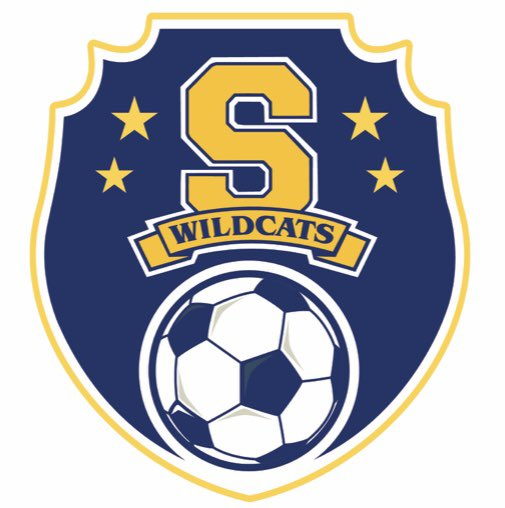 SHS Men's Soccer Tryouts Mon 8/3, Tues 8/4, Wed 8/5 5-7pm SHS Stadium Please bring light shirt and dark shirt  Wear mask to/from practice Bring your own water, shin guards, cleats.  Final Forms must be up-to-date