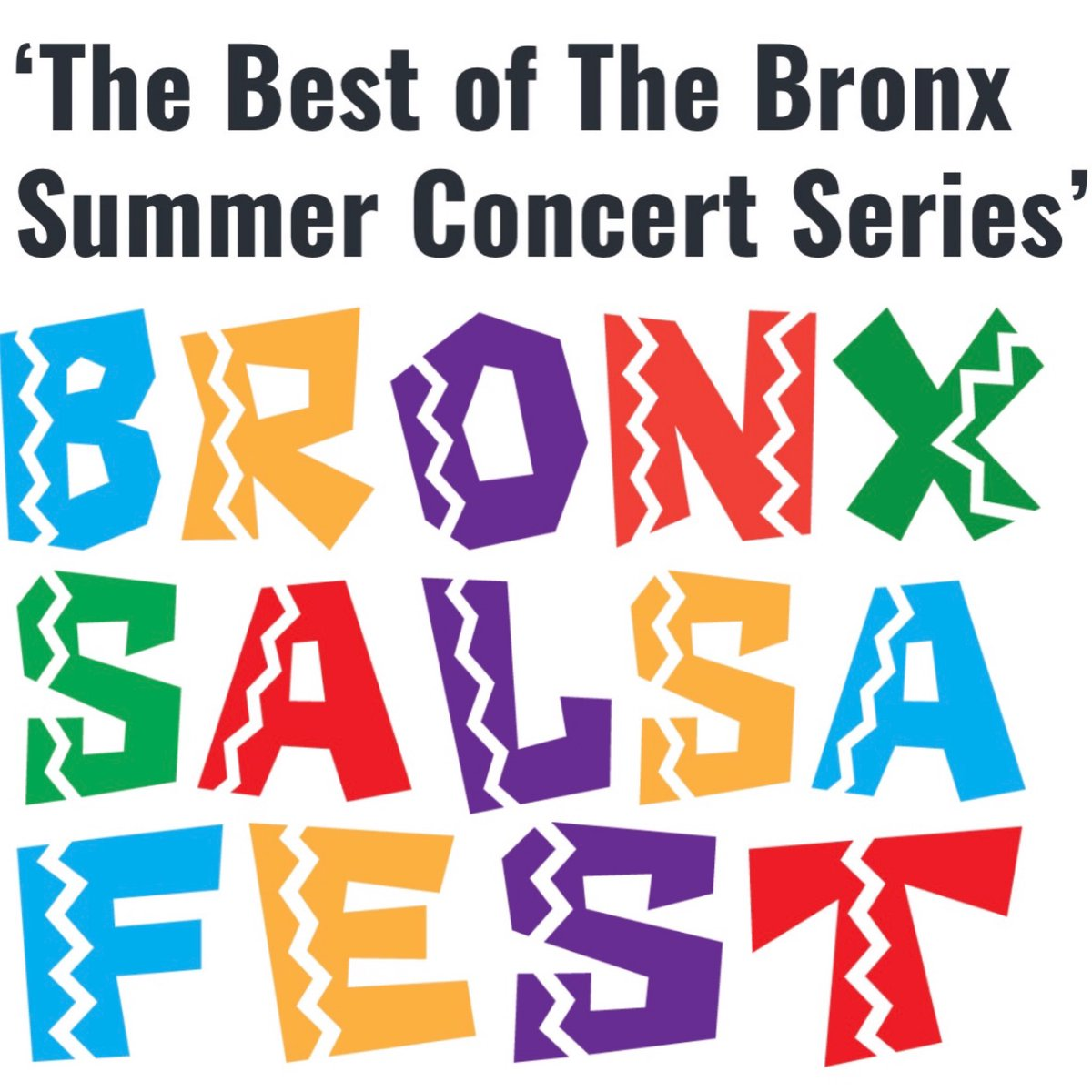 The Best of Summer Concert Series continues this Sunday, 8/2 at 1pm. This week featuring Ismael Miranda and TKA. Tune in on Bronxnet Ch. 67 Optimum / 2133 Fios or  worldwide
