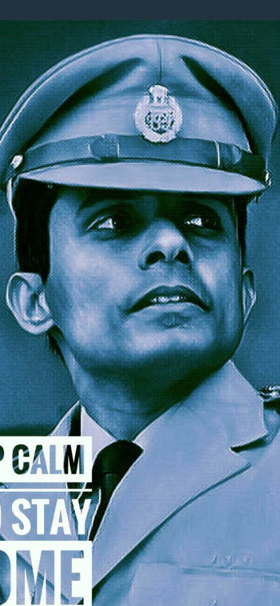 Forcefully stopping a cop from doing his duty is unacceptable in the name of quarantine and corona. Mumbai police is corrupt. Reasons of #SushantSinghRajputDeathCase should come out. Culprits should be detained. #IPSVinayTiwari #VinayTiwari #VinayTiwari