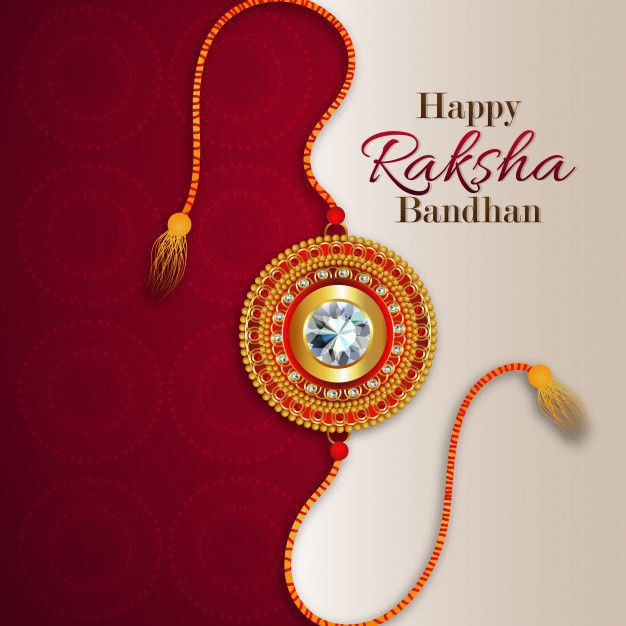 किसी के ज़ख़्म पर चाहत से पट्टी कौन बाँधेगा   अगर बहनें नहीं होंगी तो राखी कौन बाँधेगा   #HappyRakshaBandhan #रक्षाबंधन2020  #राखी