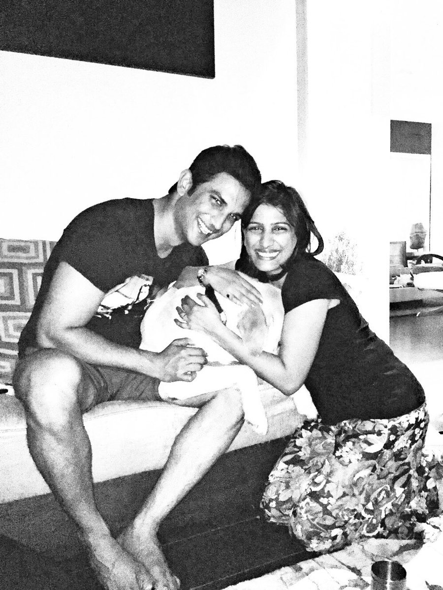 Missing u immensely  my soulmate @itsSSR; you will always be in my heart.... no words to describe the void.