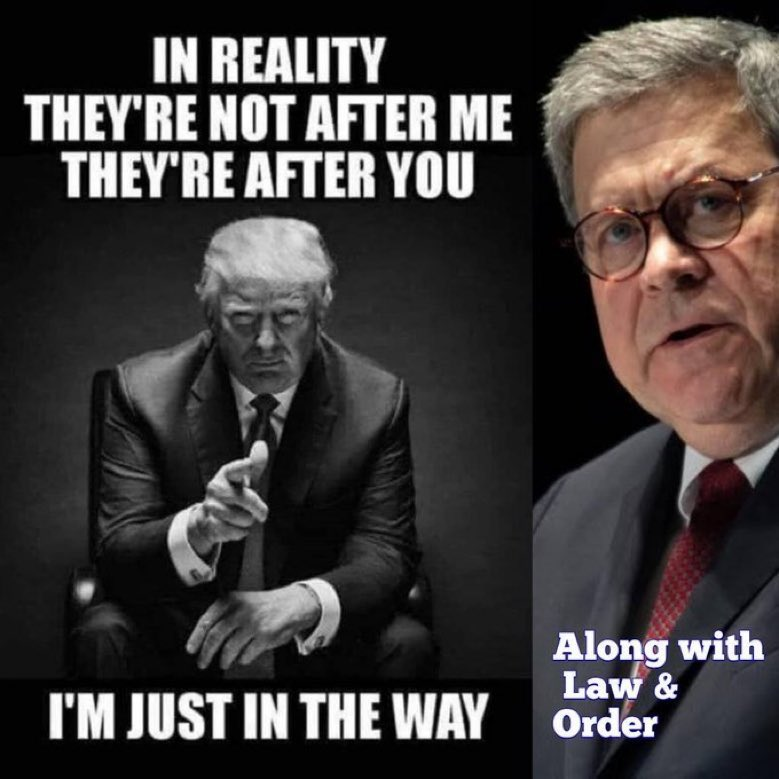 #TrumpPatriots #EnoughIsEnough !! If you want #LawAndOrder #GreatestEconomyInTheWorld #StrongestMilitary #BackTheBlue #JobsNotMobs #BiggestTaxCuts then we have 91 days to #SaveAmerica & elect @realDonaldTrump for #4MoreYears by a #Trump2020Landslide !! #VoteRedToSaveFreedom #KAG