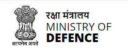 Ministry has released draft Defence Production & Export Promotion Policy 2020. Objective of the policy is to achieve a turnover of Rs 1,75,000 Crores (US$ 25Bn) including export of Rs 35,000 Crore (US$ 5 Billion) in Aerospace & Defence goods and services by 2025: Defence Ministry