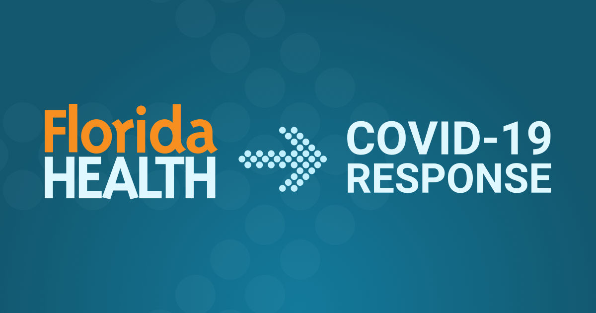 The Florida #COVID19 Call Center is available 24 hours a day, 7 days a week. 📞 1 (866) 779-6121  📧 Email COVID-19@flhealth.gov 💻