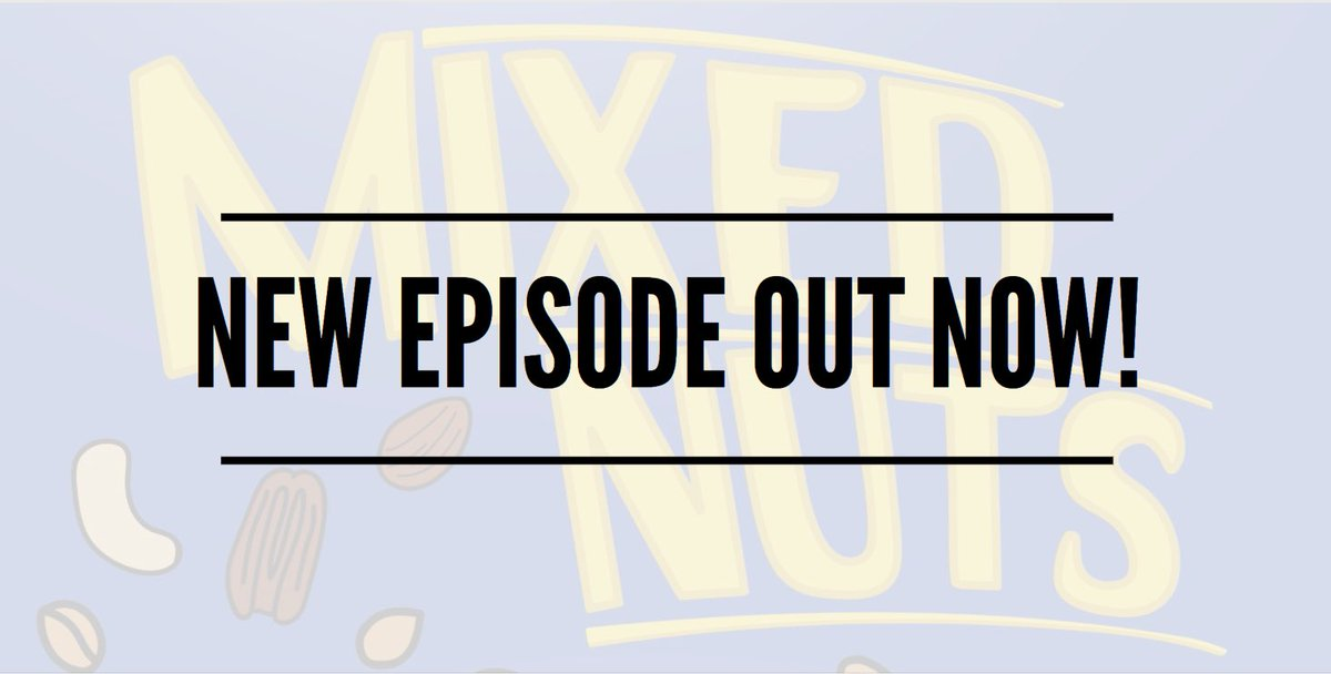Stream the newest episode of Mixed Nuts now! Sara and Ma discuss pandemic woes and funeral antics from over the years.    #podcast #mixednuts #maknowsbest #spotify #applepodcasts #comedy