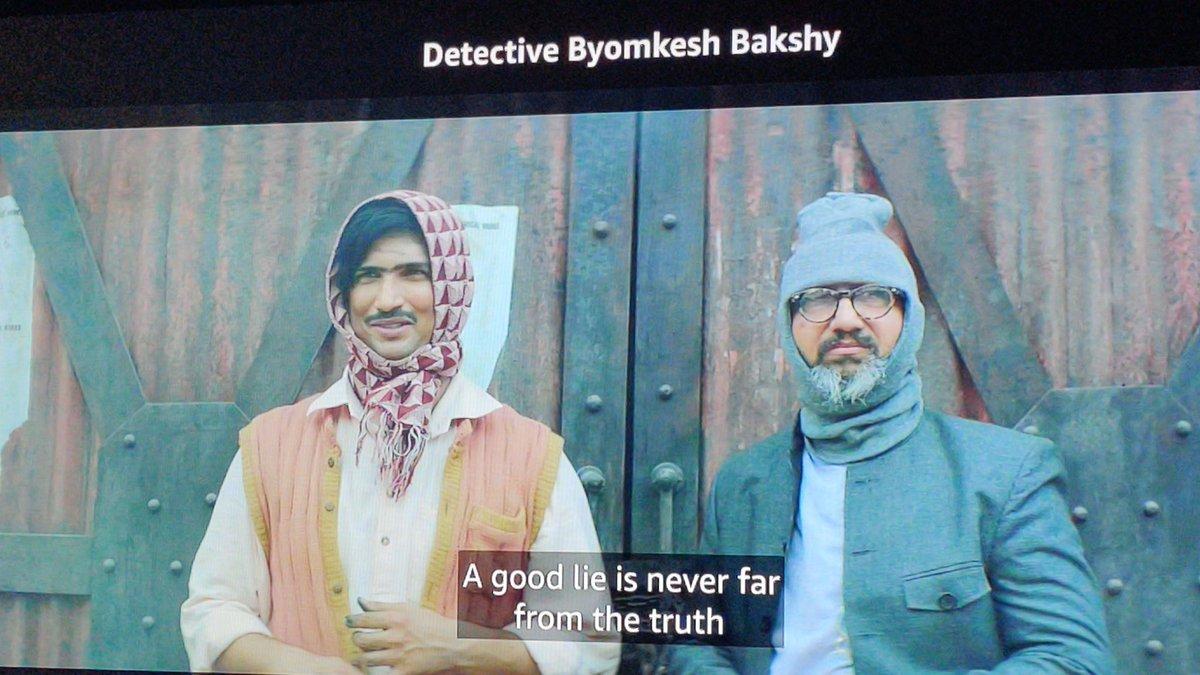 #SatyamevaJayate