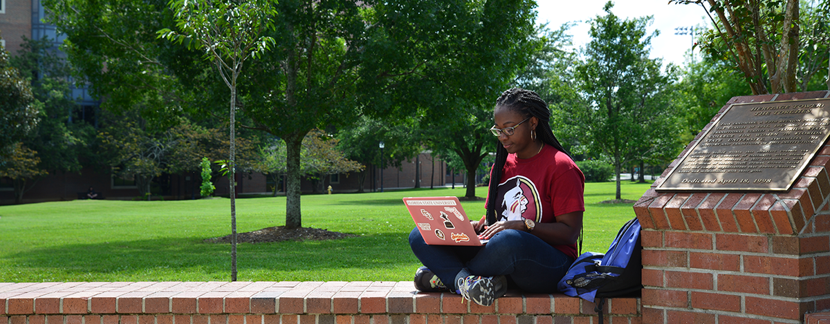 Ready to apply to @FloridaState? Add us to your My Colleges list on @CommonApp and start your application today!  #FSU25 #FutureNoles