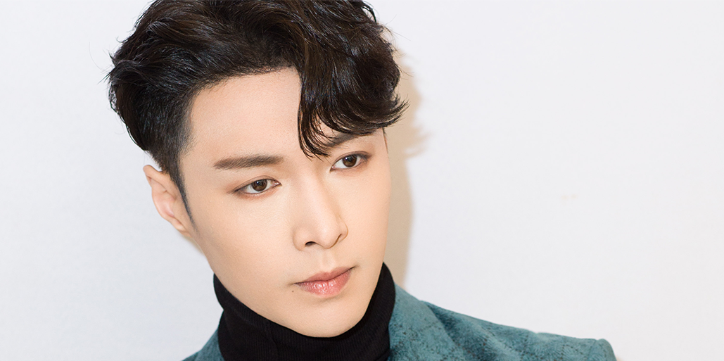 He's a singer, dancer, actor, dreamer and megastar. He's LAY. Xingmi, pre-order our new premium bespoke zine - shipping worldwide - now:  #LAY #layzhang @layzhang #xingmi @lay_studio