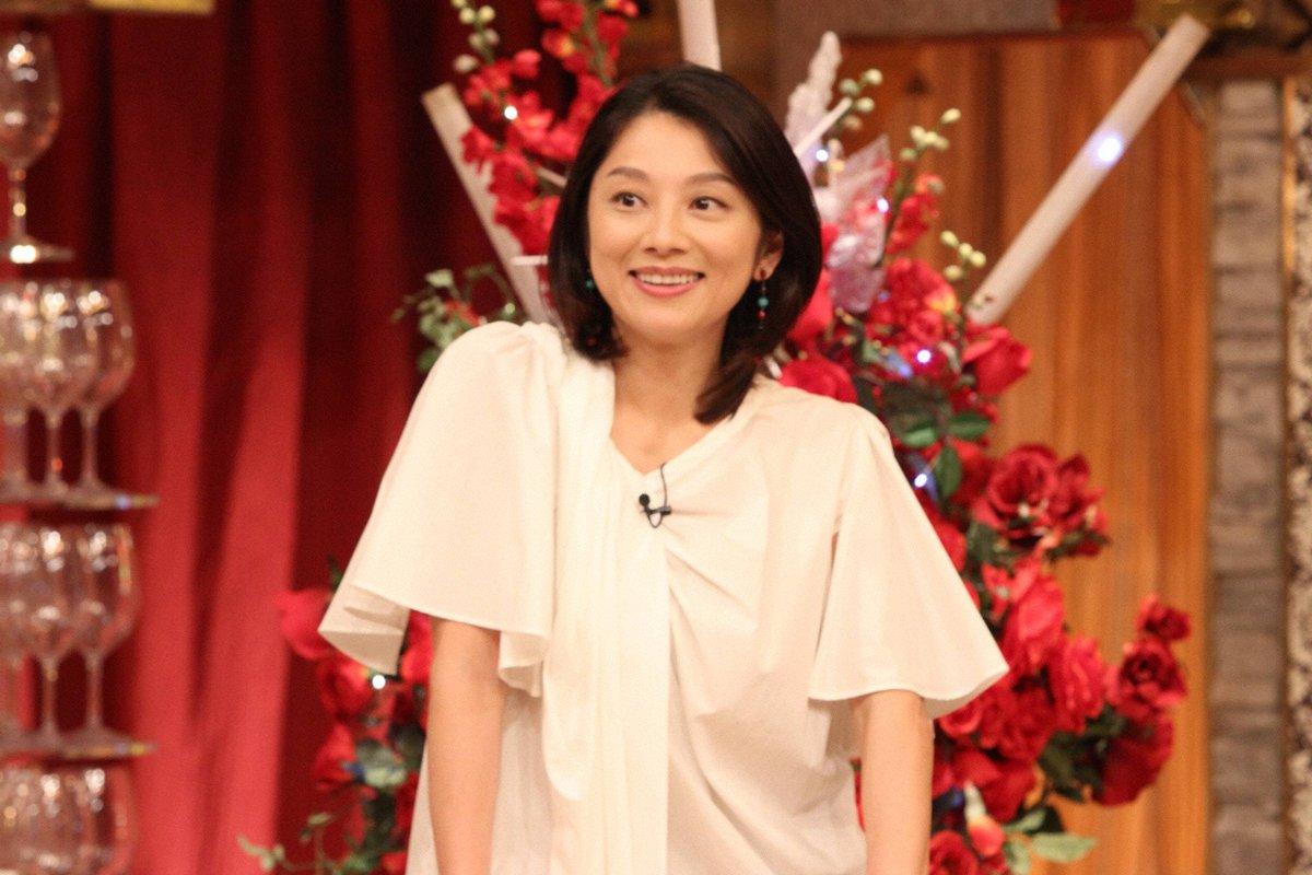 test ツイッターメディア - 🌙夜11時~放送📺 『TOKIOカケル』🃏  女優・ #小池栄子 のバラエティ魂が止まらない!!旧知の仲 #TOKIO と面白ぶっちゃけトーク! 爆笑一発芸&私生活(秘)写真公開…大物芸能人Mが自宅で… 長瀬と好きアピ急接近  https://t.co/lsD3sYp7Bu #fujitv #TOKIOカケル @tokioxinfo https://t.co/ZC2XWfcOUX